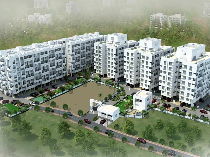 1-2-bhk-ela-project-in-Pune