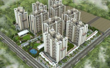 1-and-2-bhk-flat-at-wagholi-pune