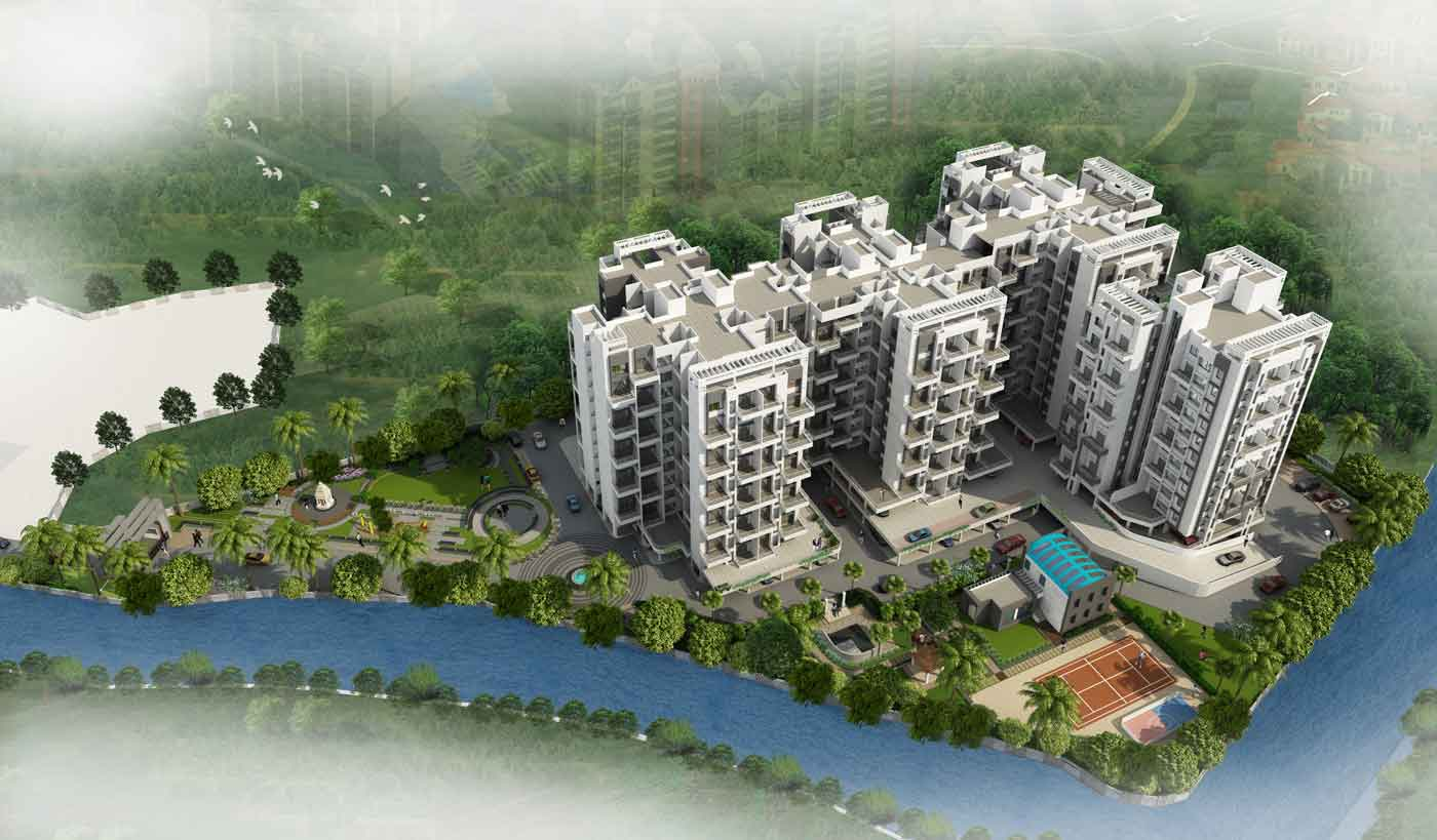 2-3-bhk-flat-apartments-bavdhan-pune