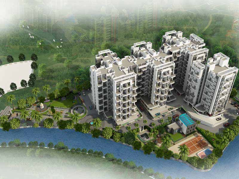 2-3-bhk-flat-apartments-bavdhan