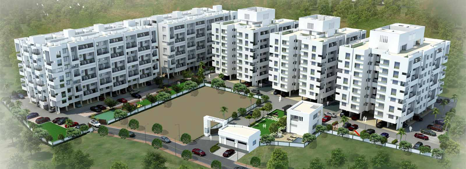 2-bhk-flats-in-moshi