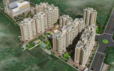 1-2-bhk-flat-at-alandi-road-pune