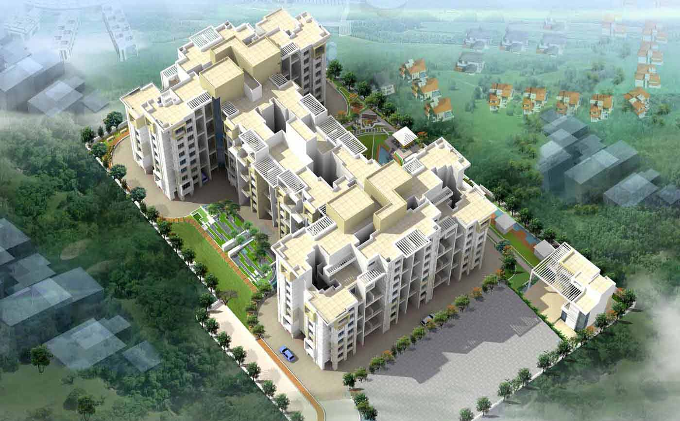 2-BHK-and-3-BHK-Apartments,-Flats-in-Baner