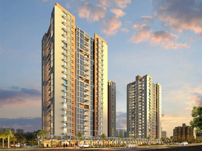 home-and-shope-at-tathewadi-pune