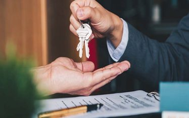 Key Checklist for Buying a Real Estate Property in Pune