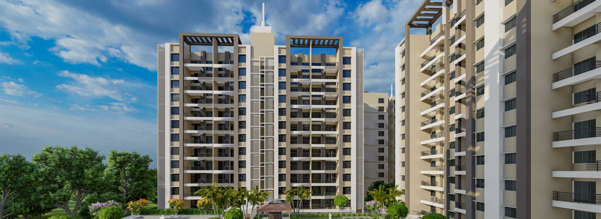 1-2-bhk-flats-in-wagholi