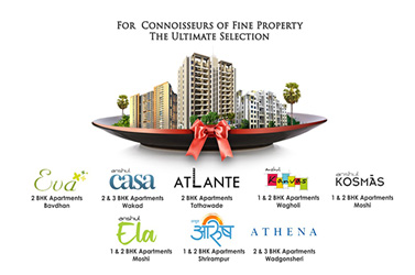 Invest-in-Real-Estate-in-Pune